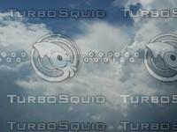 01-Cloud 038.jpg