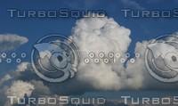 01-Cloud 039.jpg