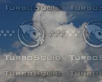 01-Cloud 042.jpg