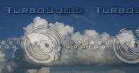 01-Cloud 044.jpg