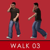 Walk_03