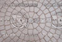 Decor Tile 2