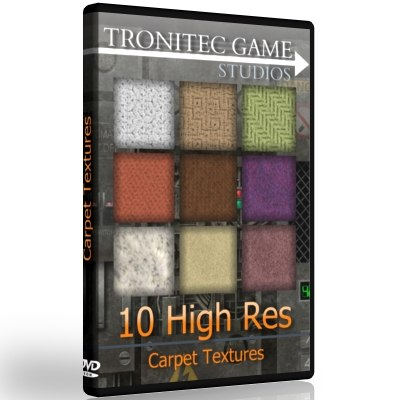 10_high_res_carpet_textures.jpg