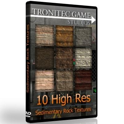 10_high_res_sedimentary_rock_textures.jpg