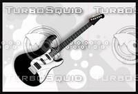 guitar.cdr
