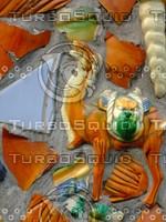 Ceramic Chip 20090206 066