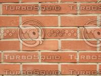 Bricks Texture 20090218 019