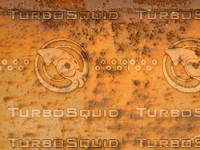 Metal Rust 20090328 028