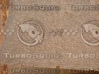 Metal Rust 20090328 033