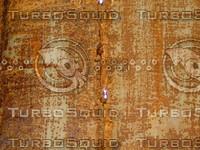 Metal Rust 20090530 102