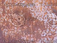 Metal Rust 20090716 027