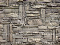 Bricks Texture 20090728 007