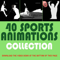 40_SPORT_ANIMATIONS.rar