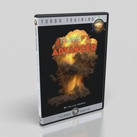 FumeFX Advanced
