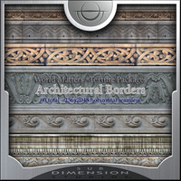 WM_ArcitecturalBorders.zip