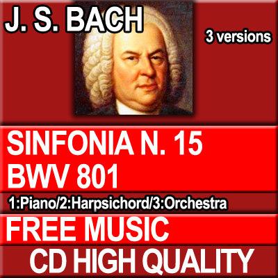 Bach-BWV801N15.jpg
