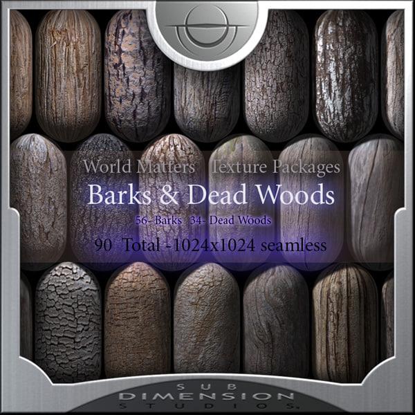 Barks&DeadWoods_cover.jpg
