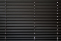 Blinds185 (1).jpg