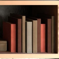 Book_Vertical