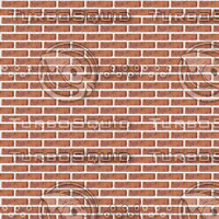 Cheap BrickWall Texture!