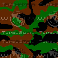 Camouflage_texture_3.jpg