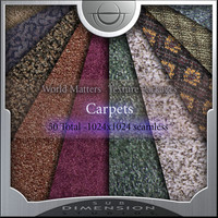 WM_Carpets.zip