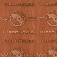 Cherry Wood Texture, Tileable