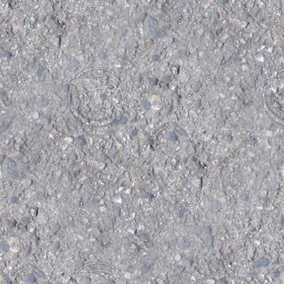 ConcreteBrickStone6.jpg