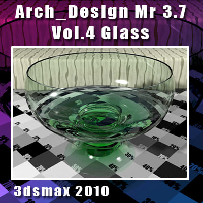 Cop  Arch e Design Collection Vol 4 3dsmax 2010.jpg