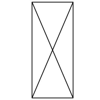 Cut-Lumber-Section.jpg