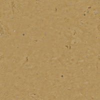 Seamless tileable 2048 by 2048 desert dirt texture