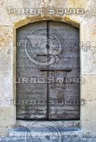 Door009.jpg