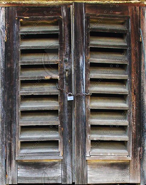 Door017.jpg