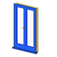 Ext Double-Out Timber-1Lite (NZ)