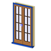 Ext Double-Out Timber-8Lite (NZ)