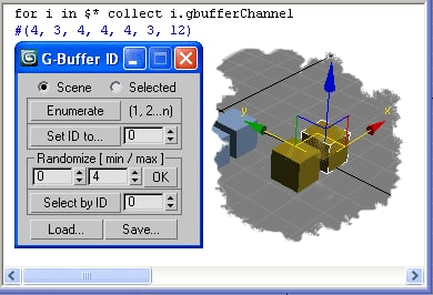 G-Buffer_ID.png