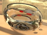 Glass_bowl