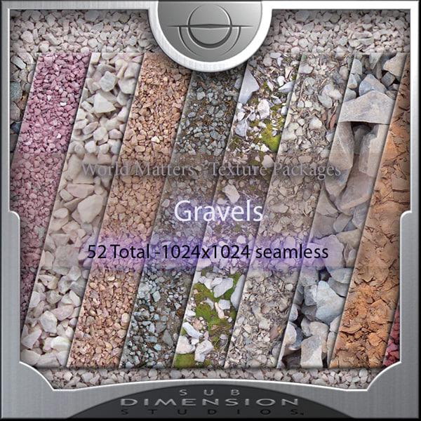 Gravels_Cover.jpg