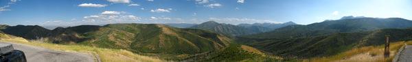 Heber_Utah_pano_02.jpg