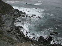 ocean_02