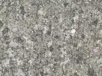 grime concrete 2