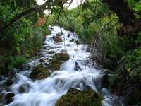 waterfall_03