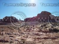 Las Vegas Desert 13.jpg