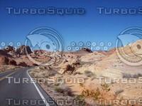 Las Vegas Desert Road 4.jpg