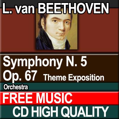 LvBeethovenSymphonyN5Upload.jpg