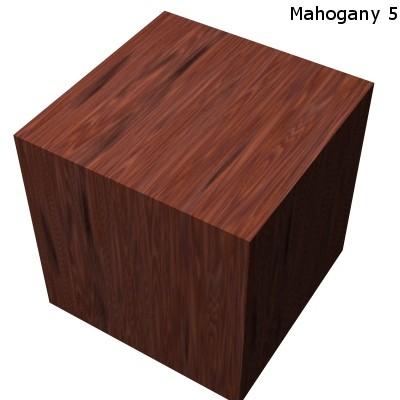 Mahogany5-prev.jpg