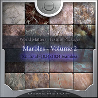 WM_Marbles-Vol-2.zip