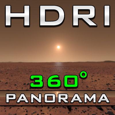Mars-PRE.jpg