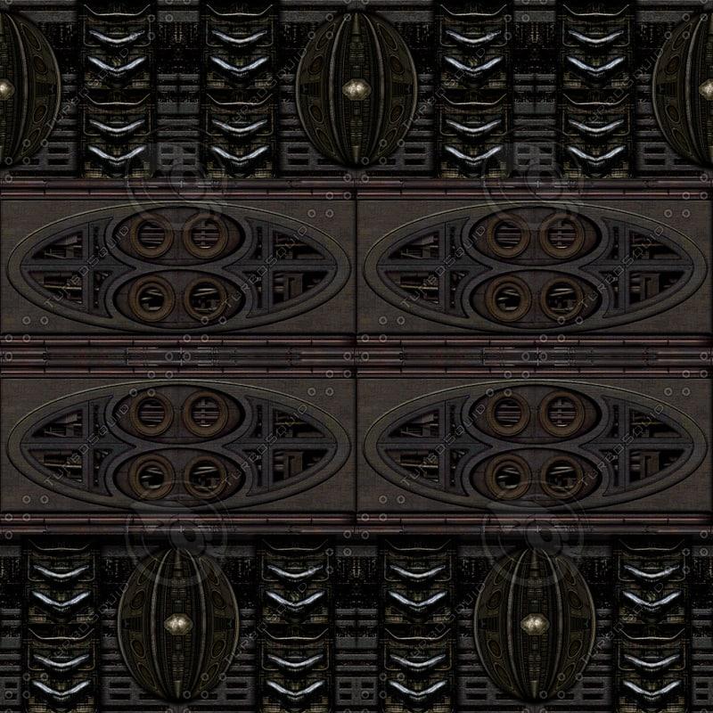 MechTech___Alien_Boiler_Skinr_by_Vitaloverdose.png
