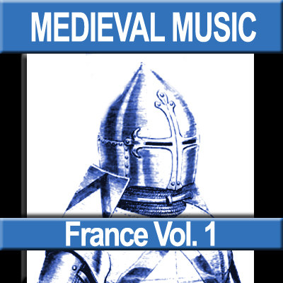 MedievalMusic-Upload.jpg